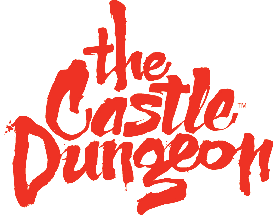 The Warwick Castle Dungeon