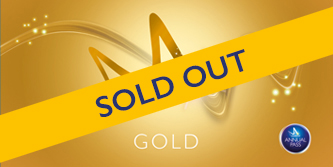 Merlin Gold Pass - Sold Out