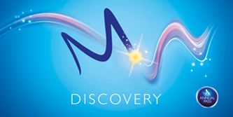 Merlin Discovery Pass